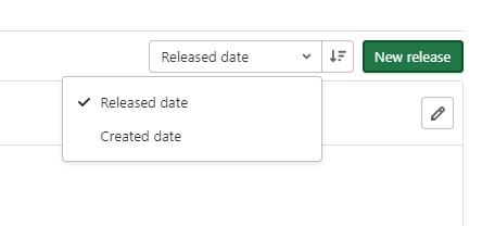 gitlab release notes
